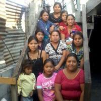 Chatias De Los Olivos Group