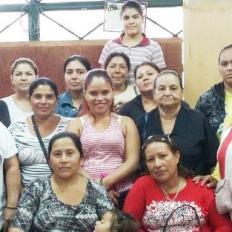 Vista Alegre Group