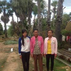 Sophea Group