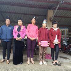 Noong Het 46 Group