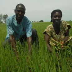 Famille Kabongo Group