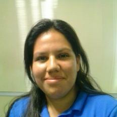 Neshmma Mabelly Guadalupe