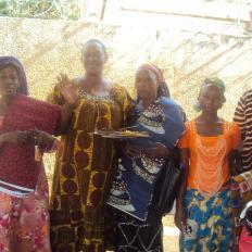 Mougnou Group
