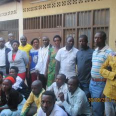 Abanyamurava Cb Sub Grp B Group