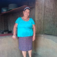 Berta Lidia