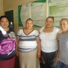 Estrella Del Norte Group