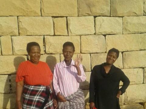 photo of Lihanyela Group