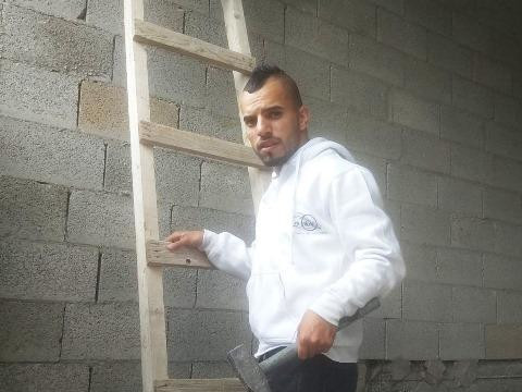 photo of Majd