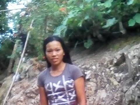 photo of Mariany