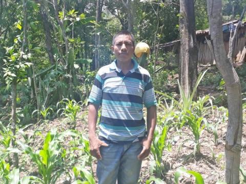 photo of Santos Tomás