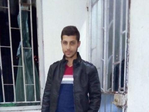 photo of Raad