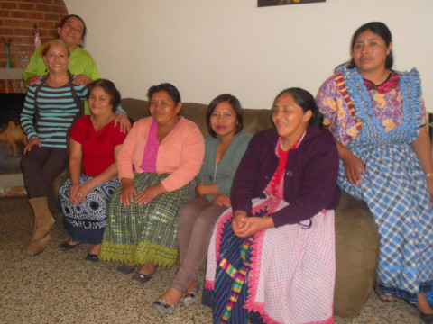 photo of Vida Group