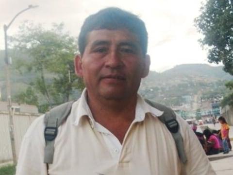photo of Seguno