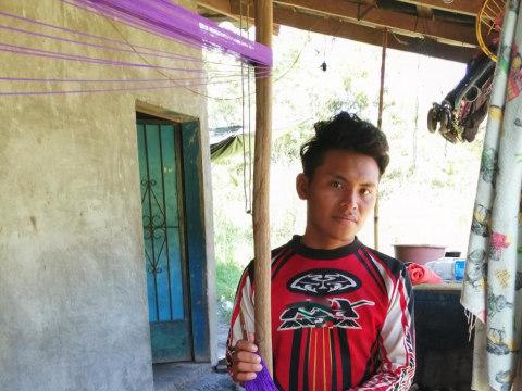 photo of Jose Juan