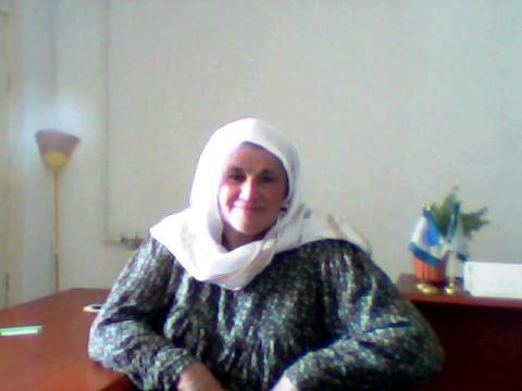 photo of Norbibi