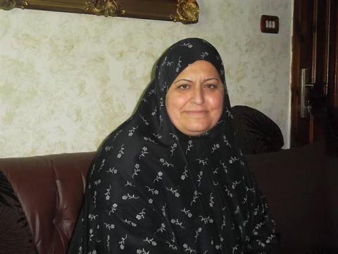 photo of Samiah