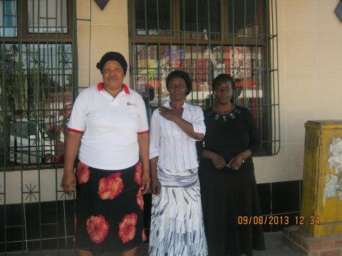 photo of Zvataida Group