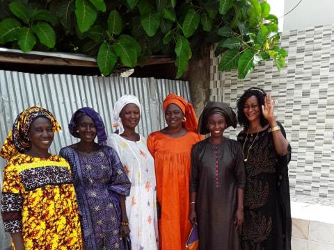 photo of Kl_And Deggo Group