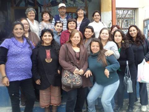 photo of Plaza Gabriel Group