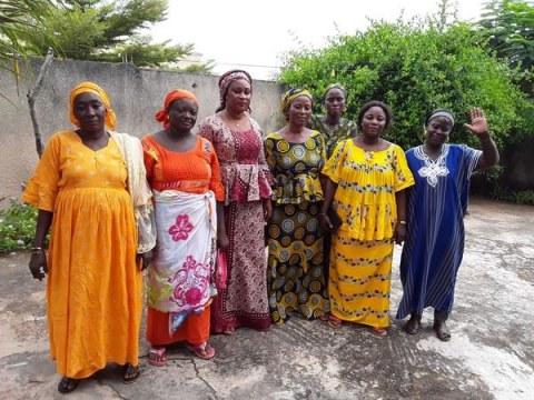 photo of 02_Doumassou Plateau Kd Group
