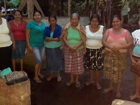 photo of Azucareras Group