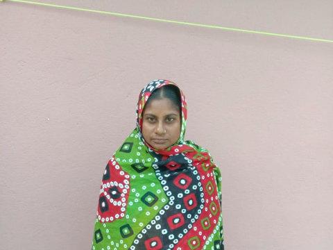 photo of Rijiya