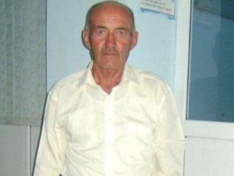photo of Rajabali