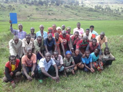 photo of Corimi 06 Group