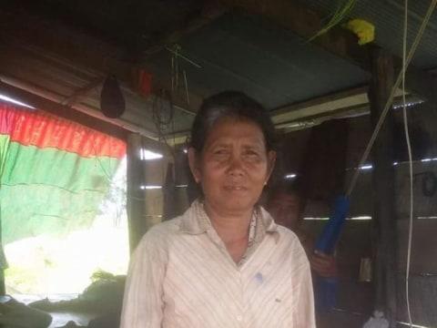 photo of Ratha