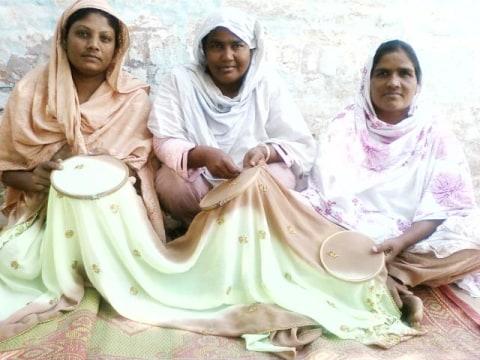 photo of Shareefan's Group