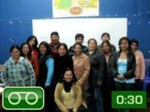 Loans that change lives | Kiva