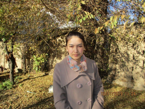 photo of Munaekhon