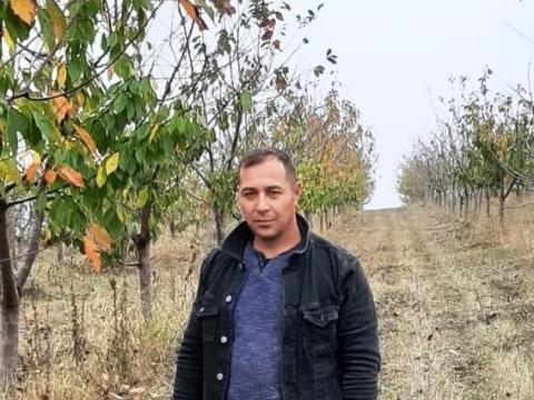 photo of Ilie