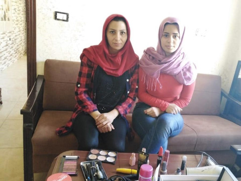 photo of Hadeel Group