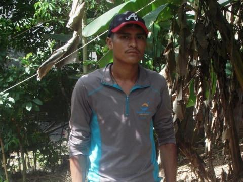 photo of Lenar