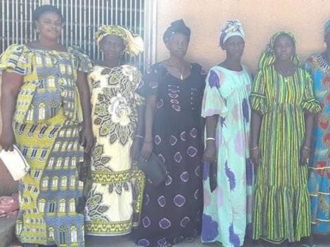 photo of 01_Ngawa Group