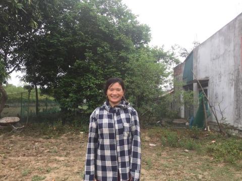 photo of Tuyết