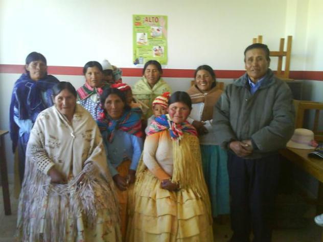 Milluni Group