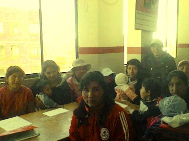 Turqueza Group