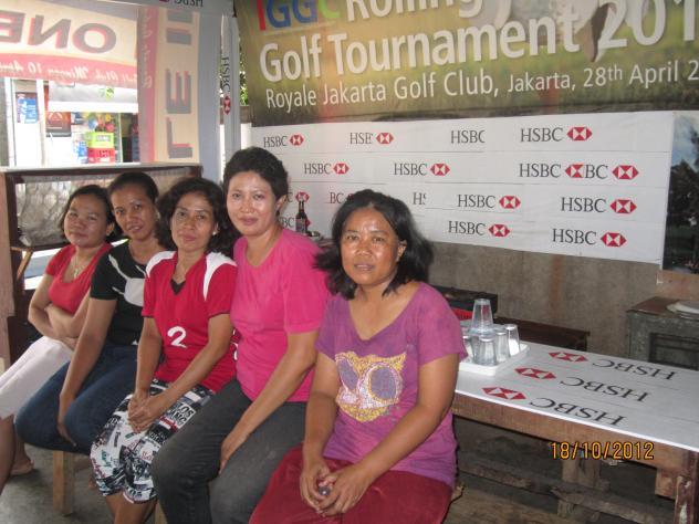 Pulo Jaya Group