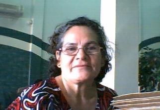 Luz Maximiliana
