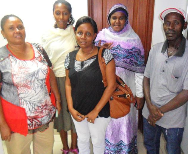 Masite Group