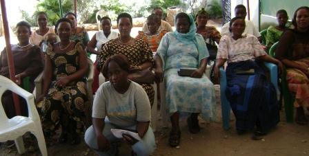 Munuka Group