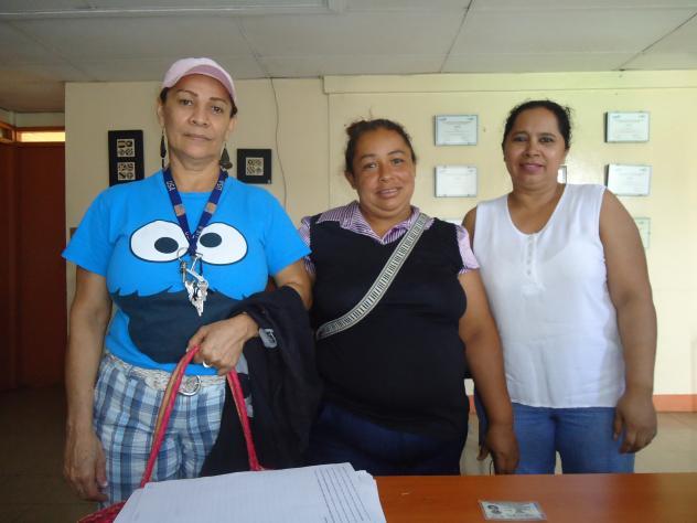 Cumplidas Group