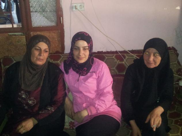 Rahet Al Bal Group