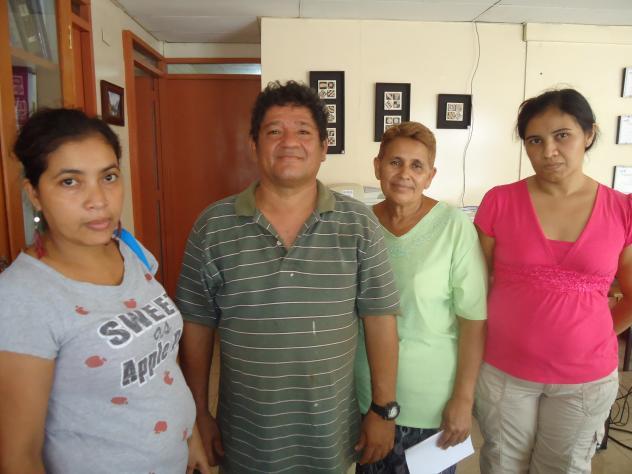 El Campanario Group