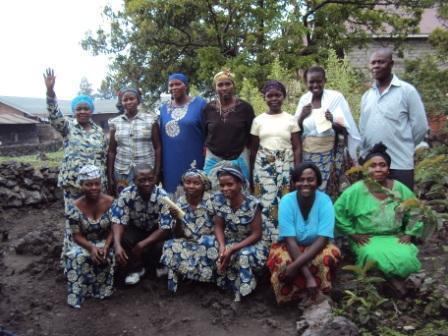 Asifiwe Group