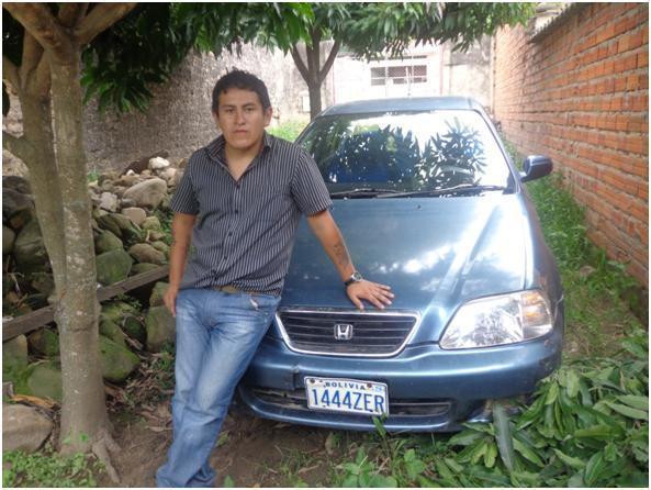 Wilson Manuel