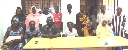 Lukundo Group