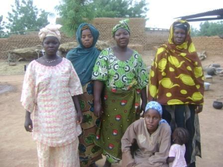 Fotemogoban Group